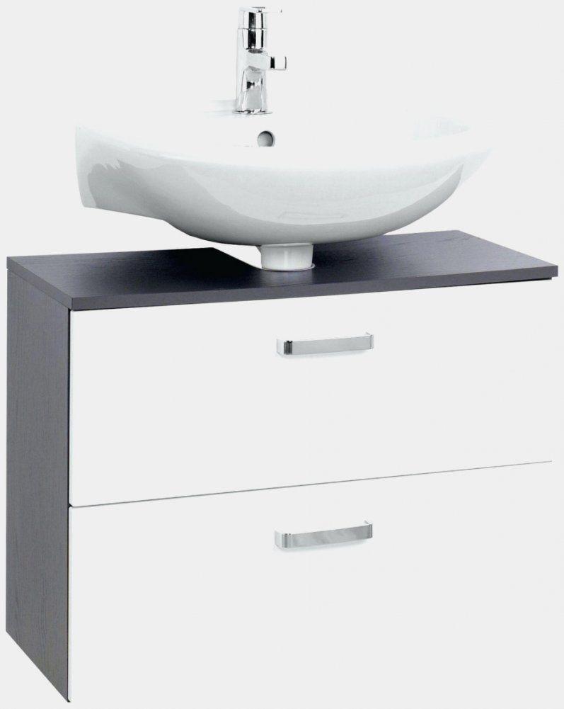 Waschtisch Mit Unterschrank 50 Cm Breit Elegant Badezimmer Design von Waschtisch Mit Unterschrank 50 Cm Photo