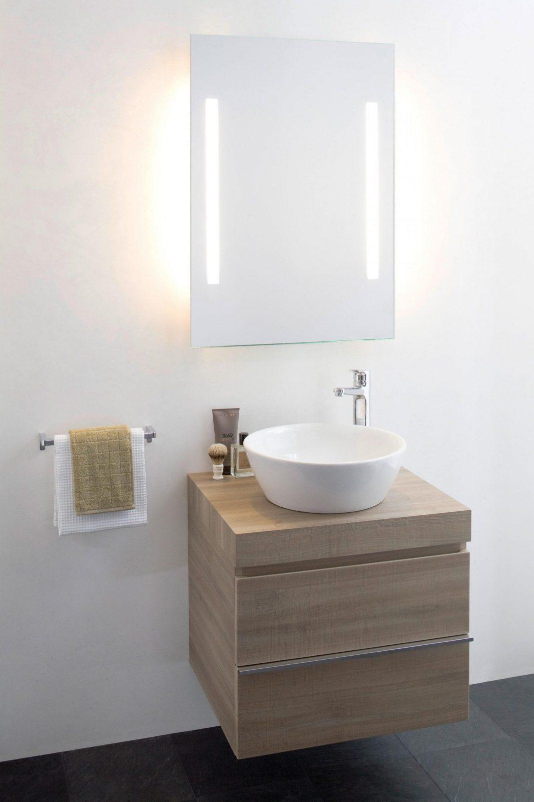 Waschtisch Schale Mit Unterschrank  Home Design Inspiration von Waschtisch Schale Mit Unterschrank Photo