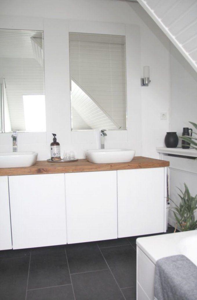 Waschtisch Selber Bauen Bauplatten Mit Best Machen Demtigend Auf von Waschtisch Selber Bauen Bauplatten Bild