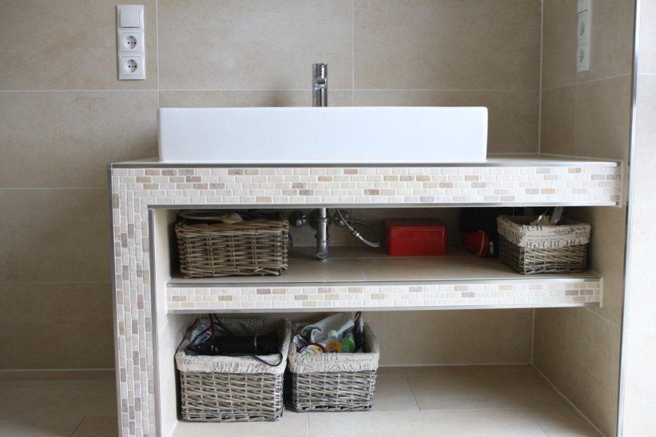Waschtisch Selber Bauen Bauplatten Mit Holz Excellent Machen 25 Und von Waschtisch Selber Bauen Bauplatten Photo