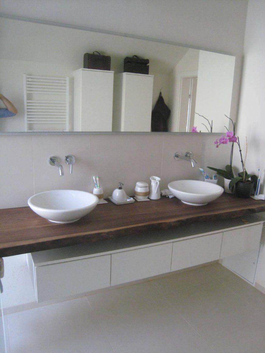 Waschtisch Selber Bauen Bauplatten Mit Waschbecken Platte Rj02 von Waschtisch Selber Bauen Bauplatten Bild