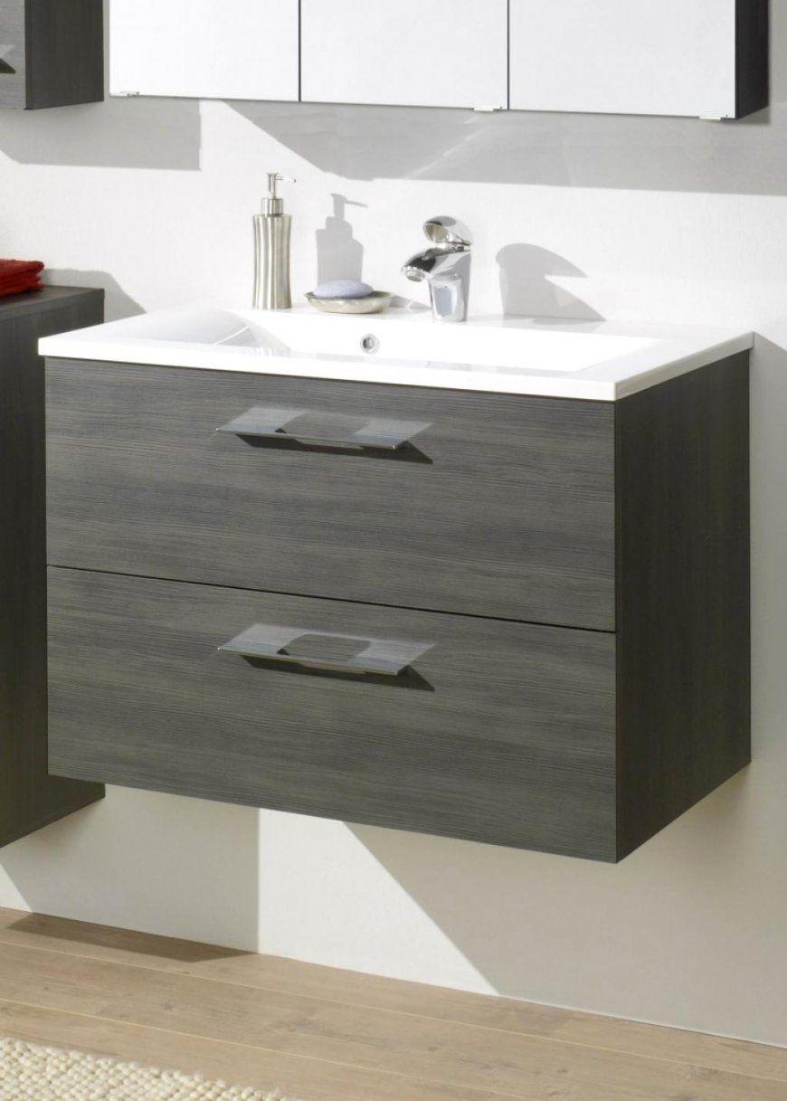 Waschtischunterschrank Stehend Ikea New Waschtisch Mit Unterschrank von Waschbecken Mit Unterschrank Ikea Bild