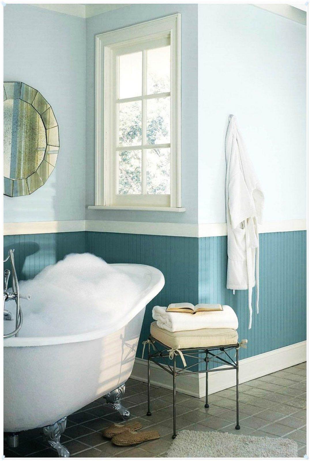 Wasserabweisende Farbe Für Dusche  Die Schönsten Einrichtungsideen von Wasserabweisende Farbe Für Dusche Bild