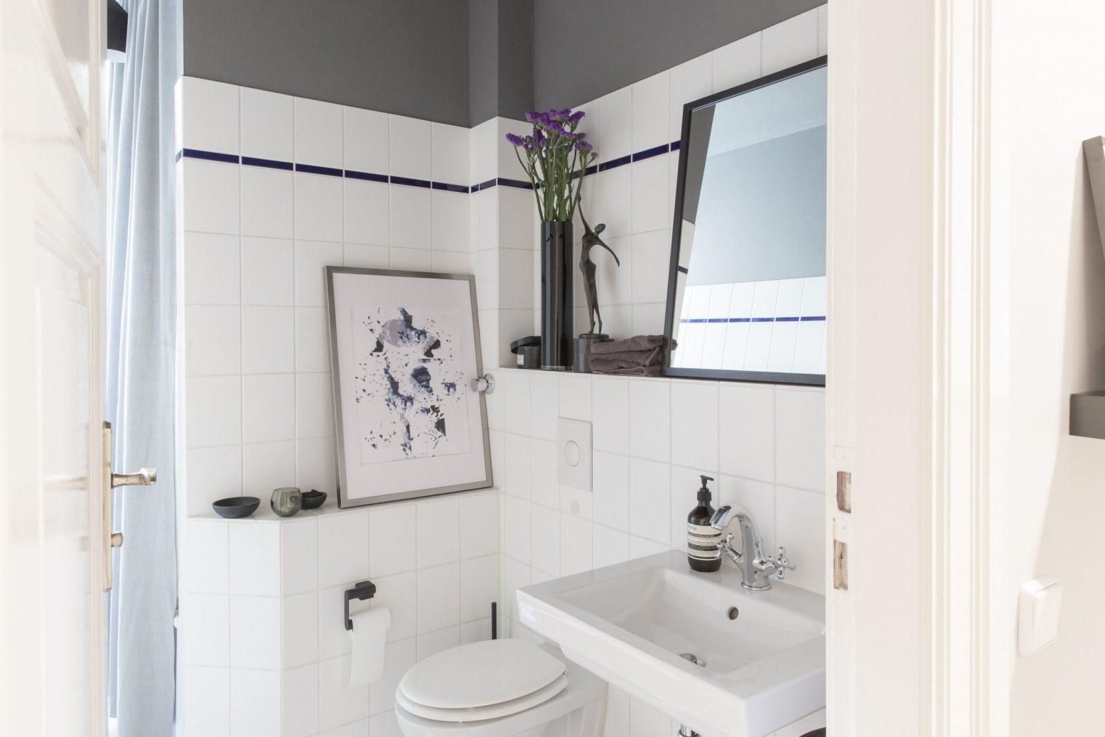 wasserabweisende farbe fur dusche. Black Bedroom Furniture Sets. Home Design Ideas