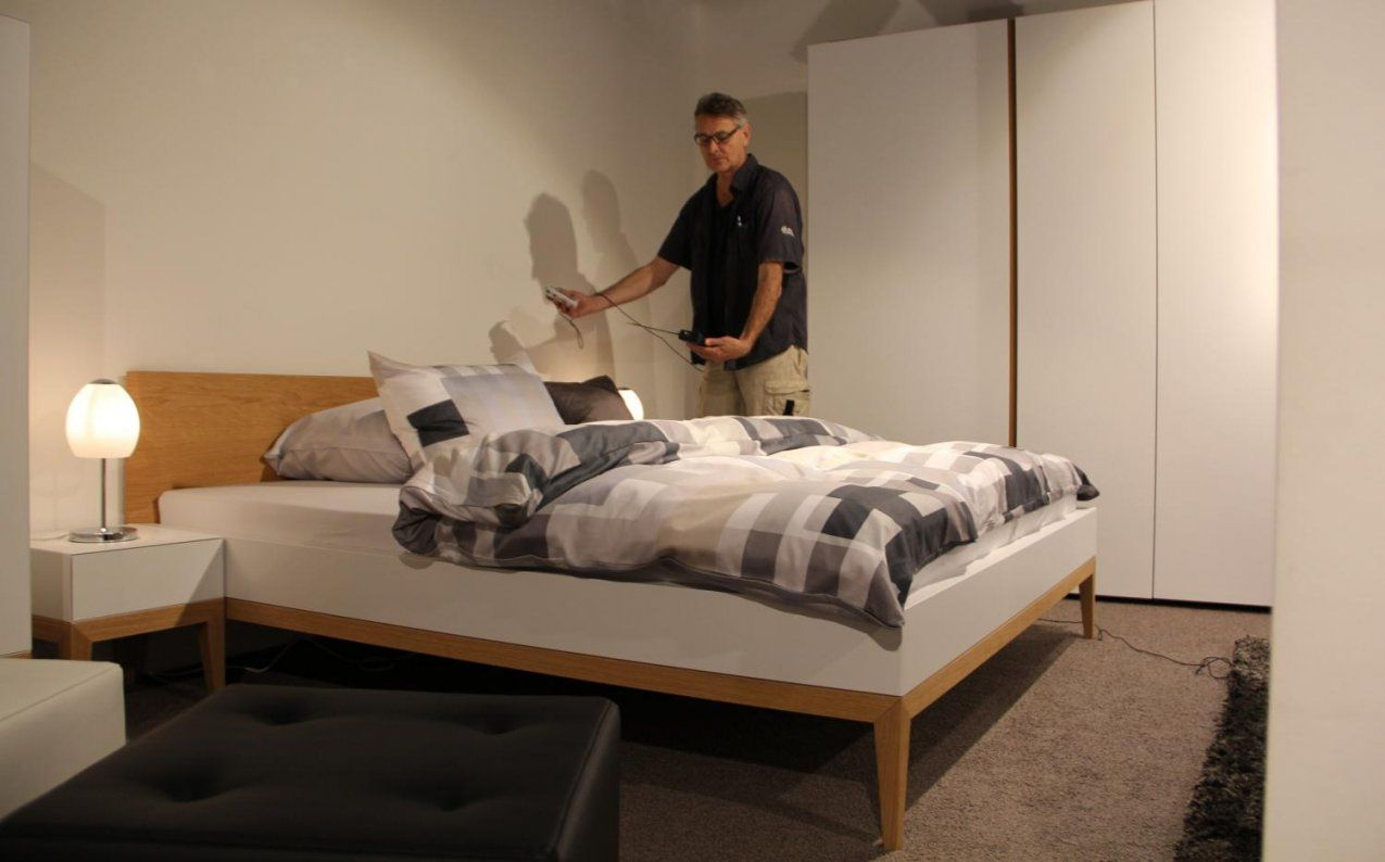 Wasseradern Im Schlafzimmer – Stuck D – Eyesopen von Wasseradern Im Schlafzimmer Anleitung Photo