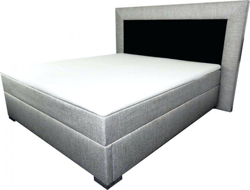 wasserbett 180x200 cool schweizer hs wasserbett schwarz lackiert von bella donna bettlaken. Black Bedroom Furniture Sets. Home Design Ideas