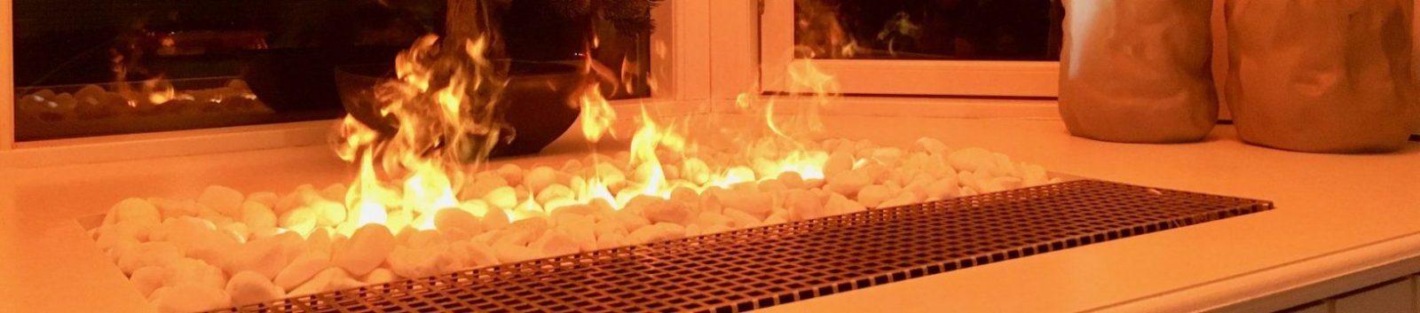 Wasserdampf Kamin – Elektrokamin Mit Wasserdampf Feuereffekt von Elektrische Kamine Mit Wasserdampf Photo