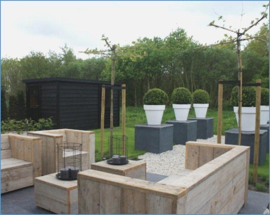Wasserwand Selber Bauen Garten]  55 Images  Stunning Wasserwand von Wasserwand Garten Selber Bauen Bild