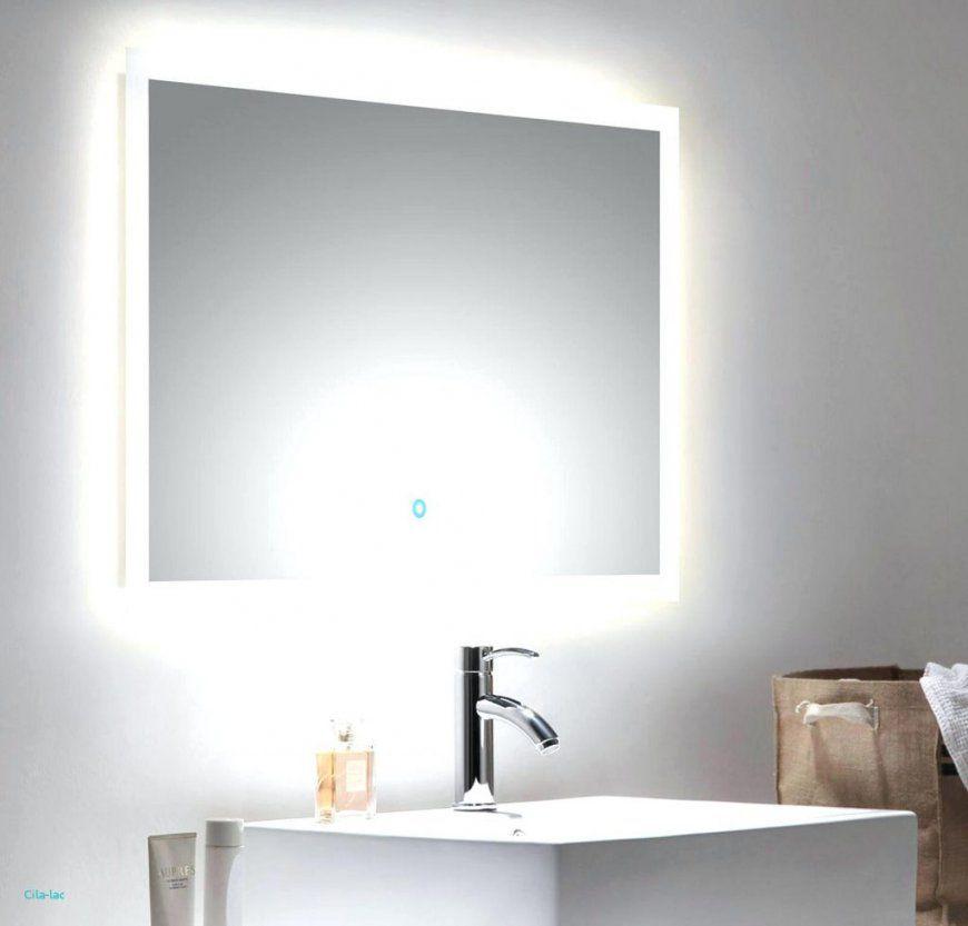 Wc Spiegel Badezimmer Fliesen Mit Led Einzigartige T Wand Design Von