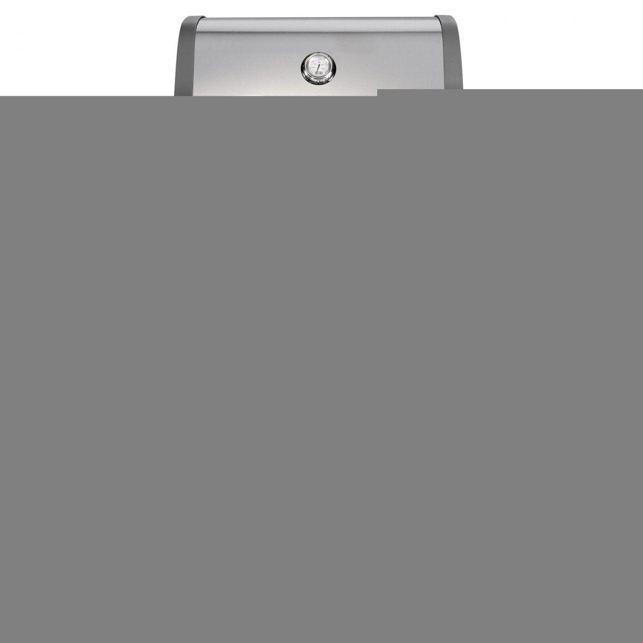Weber Gasgrill Spirit S210 Premium Kaufen Bei Obi von Weber Grill Gas Günstig Bild