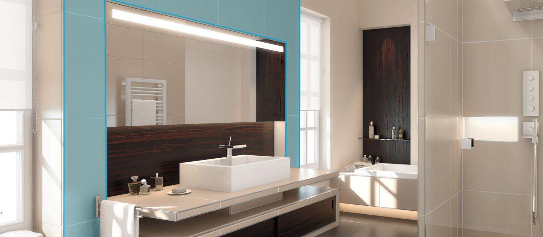 Wedi Bauplatte Standard – Unter Der Fliese Unverzichtbar – Wedi von Waschtisch Selber Bauen Bauplatten Photo
