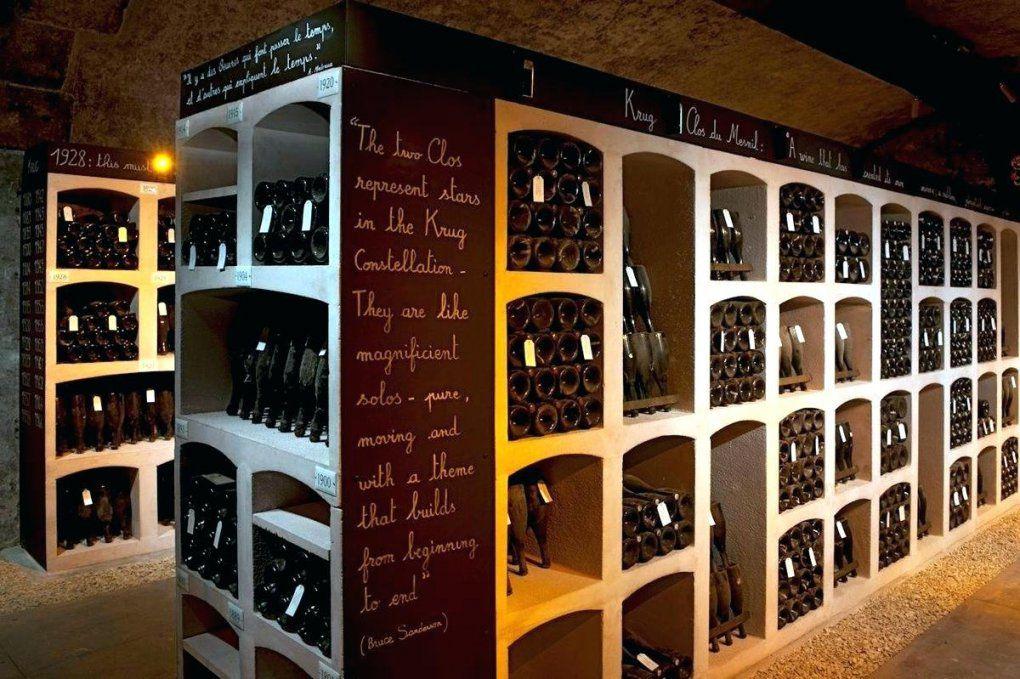 Weinregal Aus Stein Vr Pro Http Wwwweinregalonlinede Wein Weinkeller von Weinkeller Bauen Selber Machen Bild