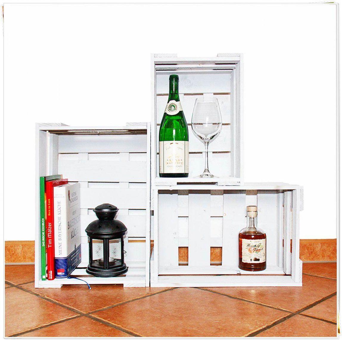 Weinregal Aus Weinkisten Bauen  Home Referenz von Weinregal Aus Weinkisten Bauen Photo