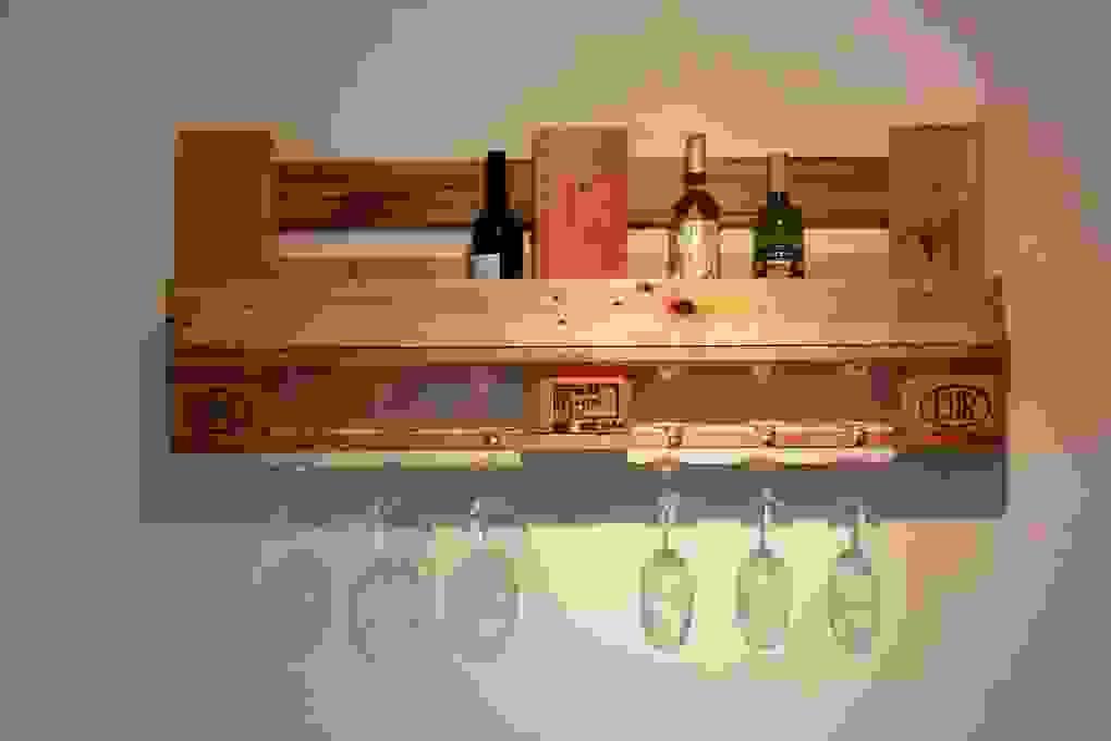 Weinregal Aus Weinkisten Bauen Taz With Weinregal Aus Weinkisten von Weinregal Aus Weinkisten Bauen Photo