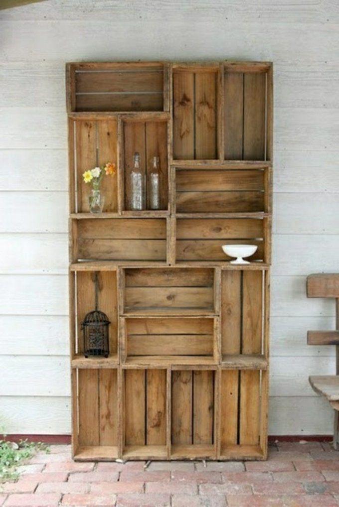 Weinregal Holz Selber Bauen  Wiiwohn Within Aufregend Hausdesign von Weinregal Aus Holz Selber Bauen Photo