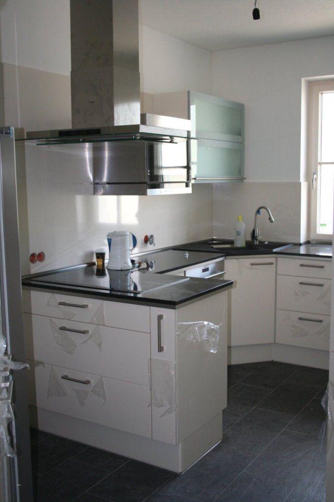 kuche zu dunklem boden, weiße küche welche arbeitsplatte einzigartig küche dunkler boden von, Design ideen