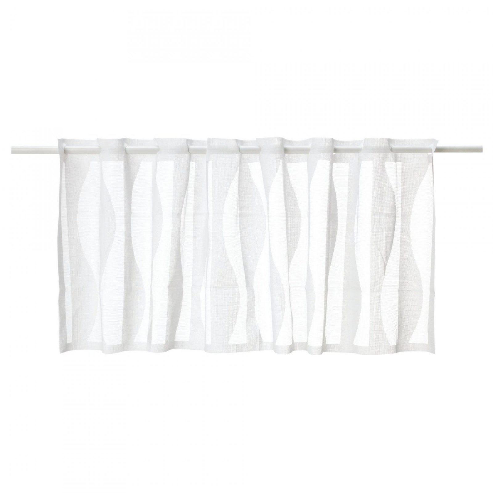 Weisse Gardinen – Patika von Gardinen Waschen Bei Wieviel Grad Bild