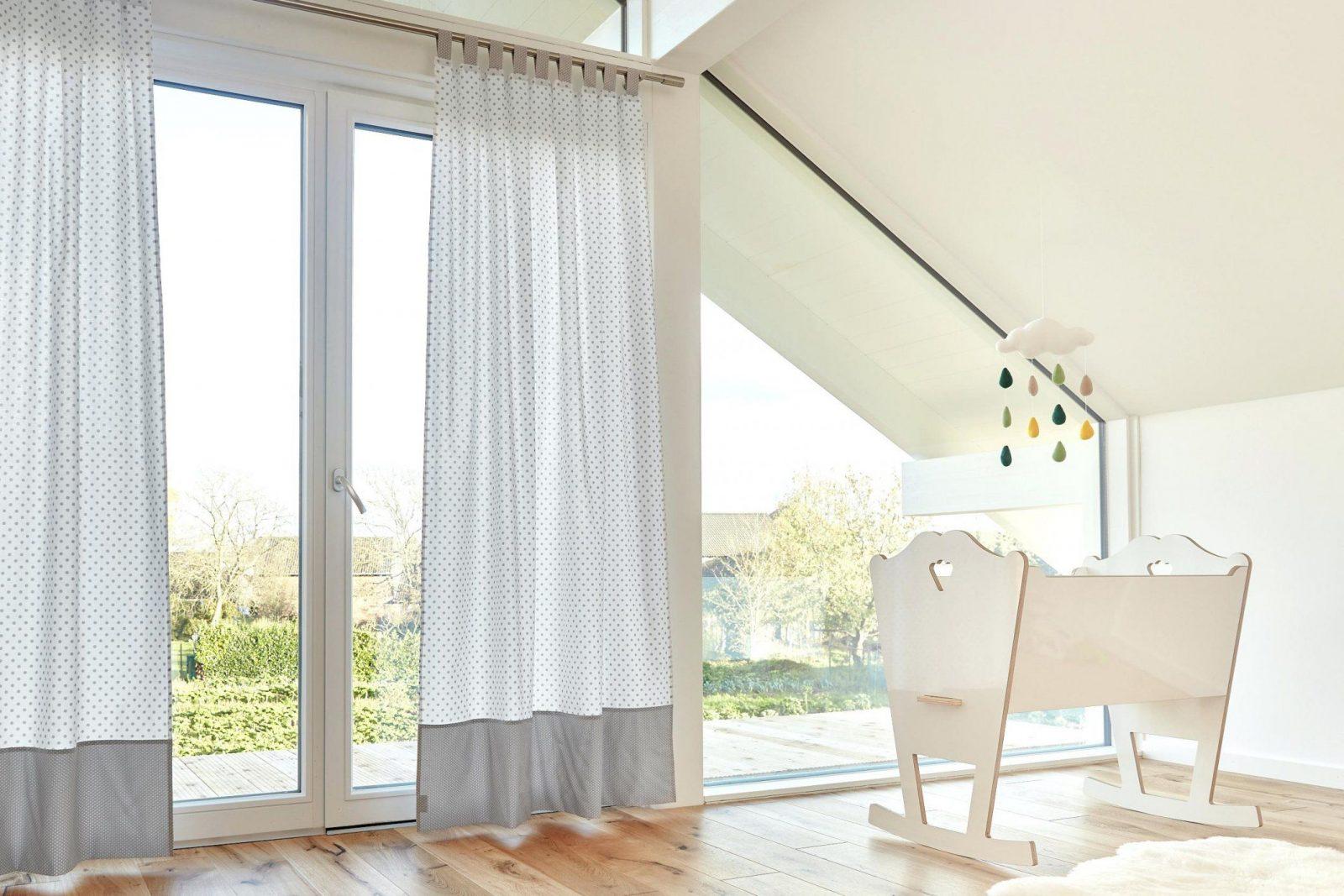 Weisse Gardinen Vorhange Grau Weia Genial Traumhafte Gardinen Amp von Gardinen Waschen Bei Wieviel Grad Bild