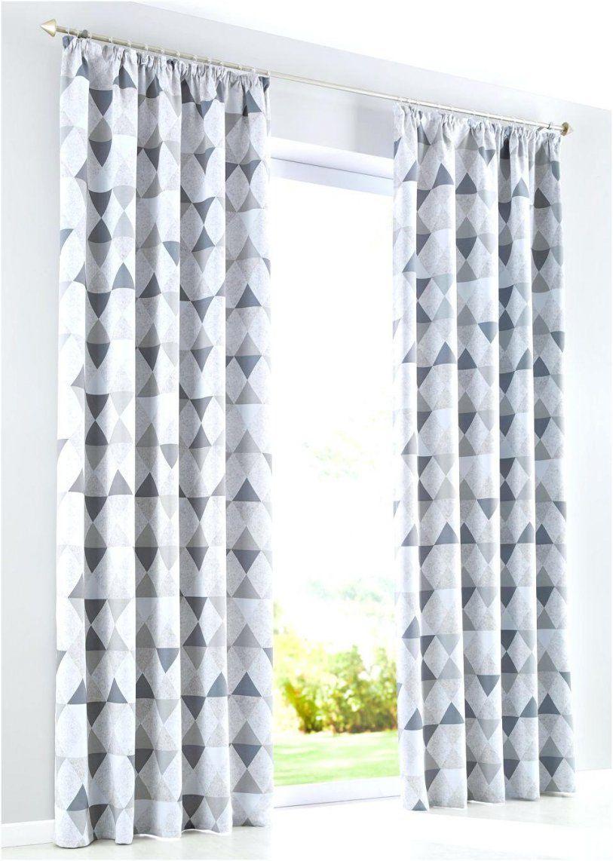 Weisse Gardinen Vorhange Grau Weia Genial Traumhafte Gardinen Amp von Gardinen Waschen Grad Bild