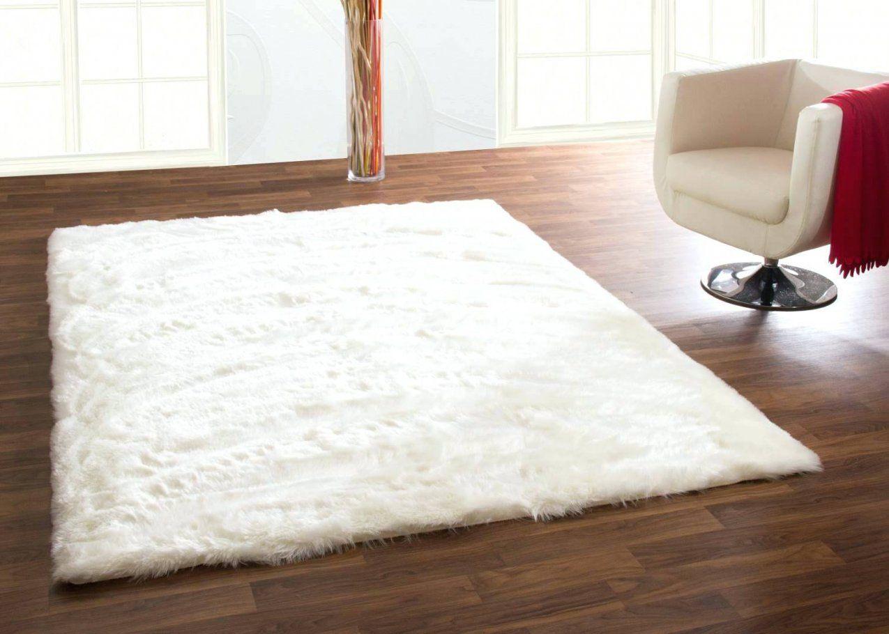 Weisser Teppich Hochflor Teppich Senja Xl Weisser Teppich Reinigen von Hochflor Teppich Reinigen Hausmittel Photo