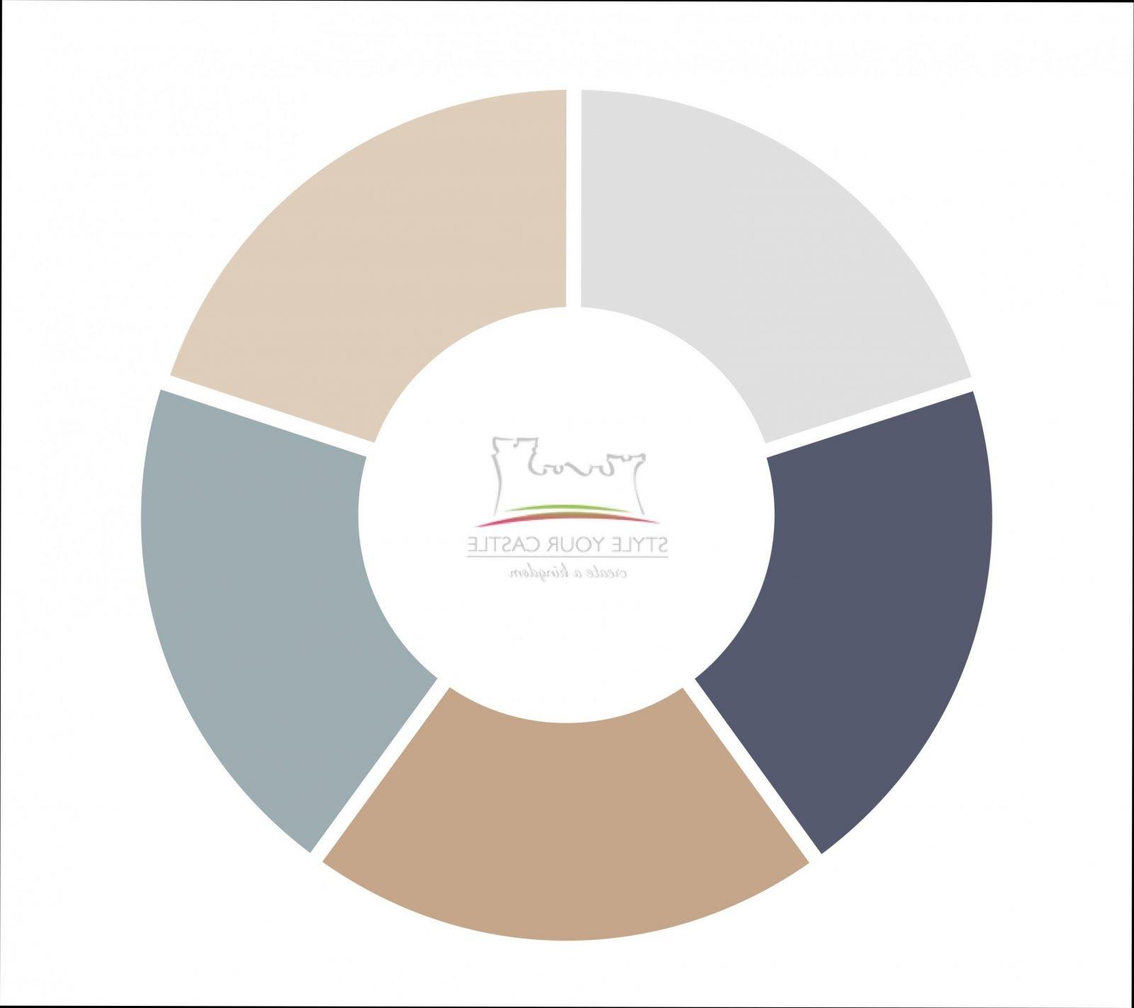 Wunderbar ... Welche Farben Passen Zu Braun Faszinierend Welche Farbe Passt Zu Von  Welche Farbe Passt Zu Braun ...