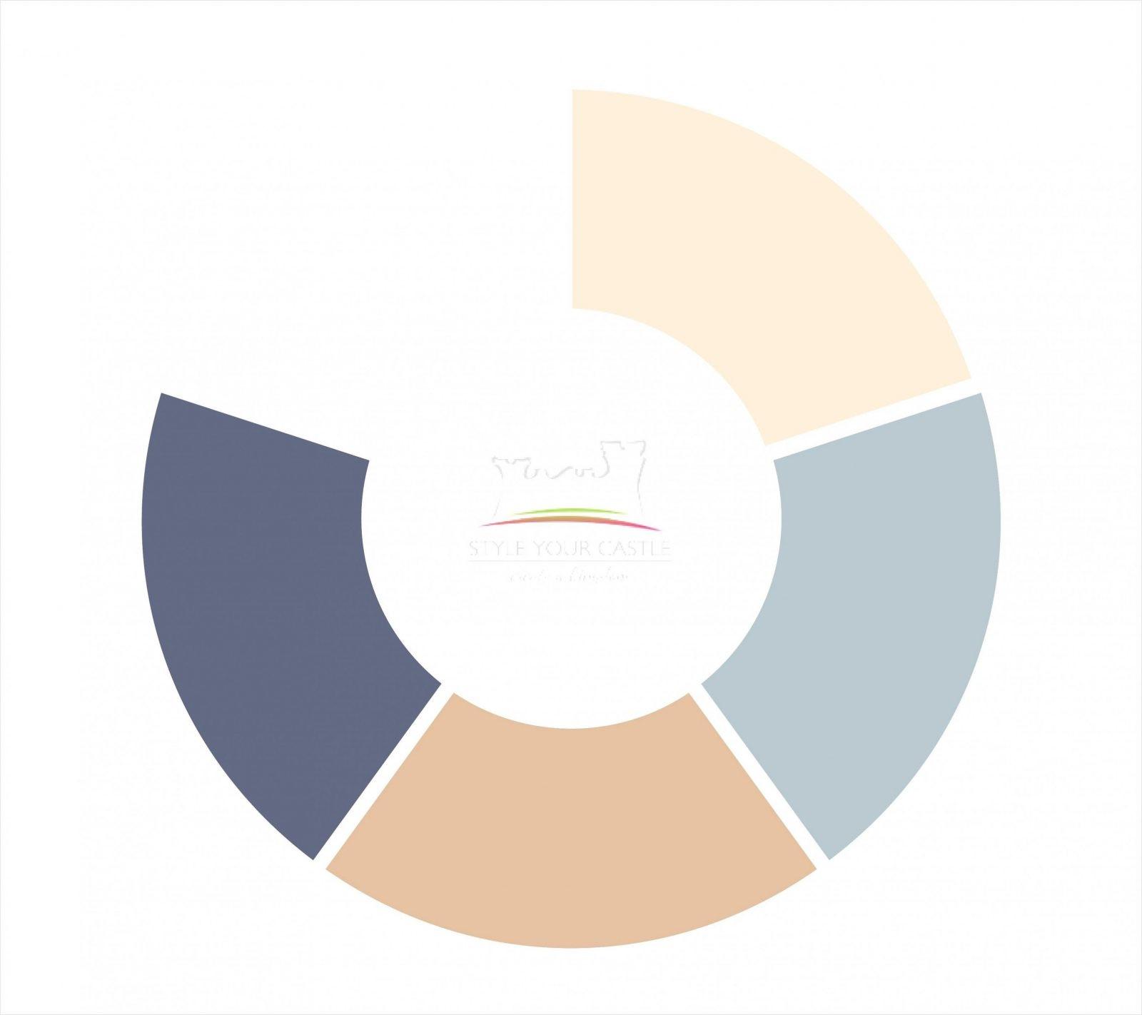 Farben streichen ideen streichen muster ideen wnde for Farben passend zu grau