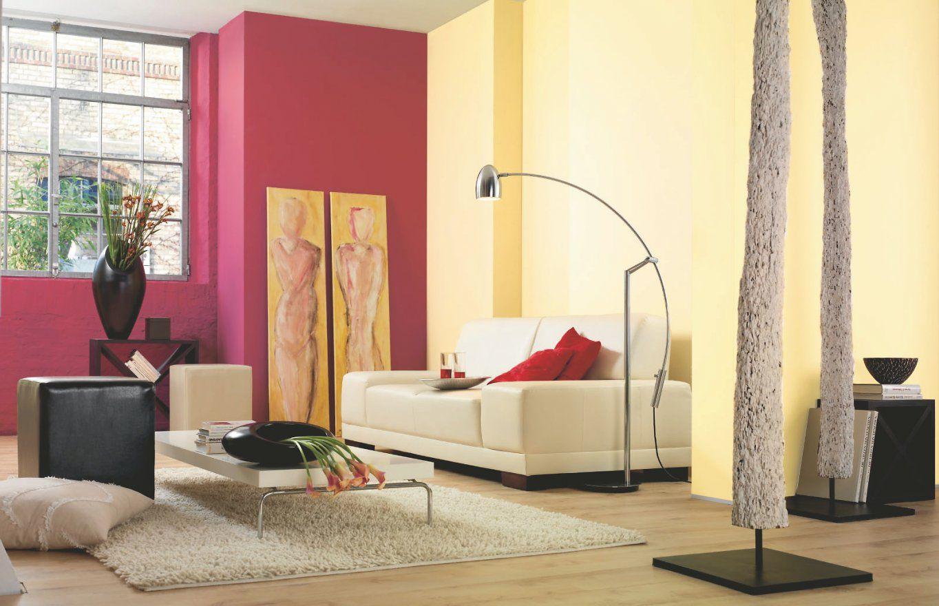 Welche Farben Passen Zusammen Alpina Farbe & Wirkung von Welche Farbe Passt Zu Braun Photo