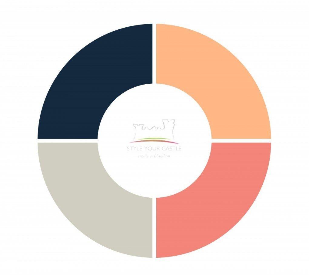 Welche Farben Passen Zusammen Wnde Full Size Of Zimmer Lila Weiss von Welche Farben Passen Zusammen Wohnen Bild