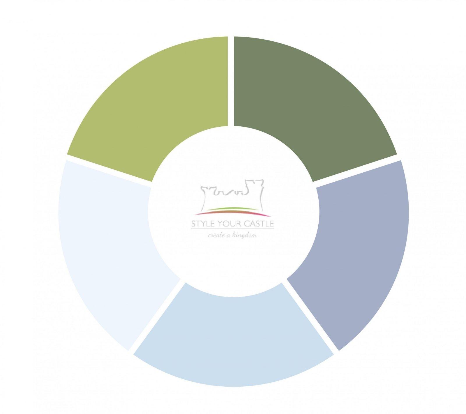 welche farben passen zusammen wohnen mit farbpalette. Black Bedroom Furniture Sets. Home Design Ideas