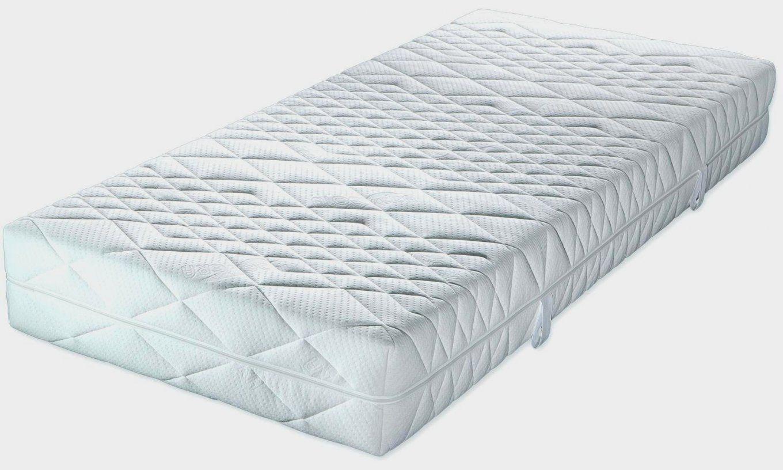 Welche Matratze Für Mich  Haus Und Design von Welche Matratze Für Mich Bild