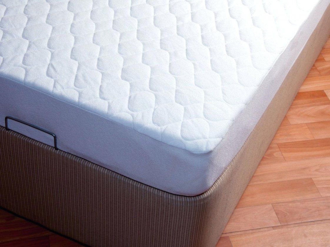 Welche Matratze Ist Die Richtige Welche Matratze Ist Die Richtige von Welche Matratze Für Mich Bild