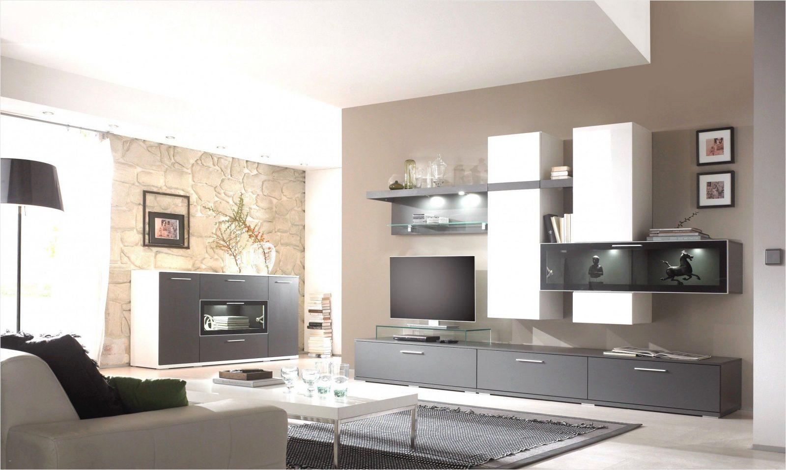 Welche Wandfarbe Für Wohnzimmer Neu 39 Warme Farben Fürs Wohnzimmer ...
