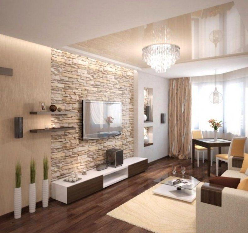 Welche Wandfarbe Für Wohnzimmer Neu Schönes Frische Haus Ideen von Schöne Wandfarben Fürs Wohnzimmer Bild