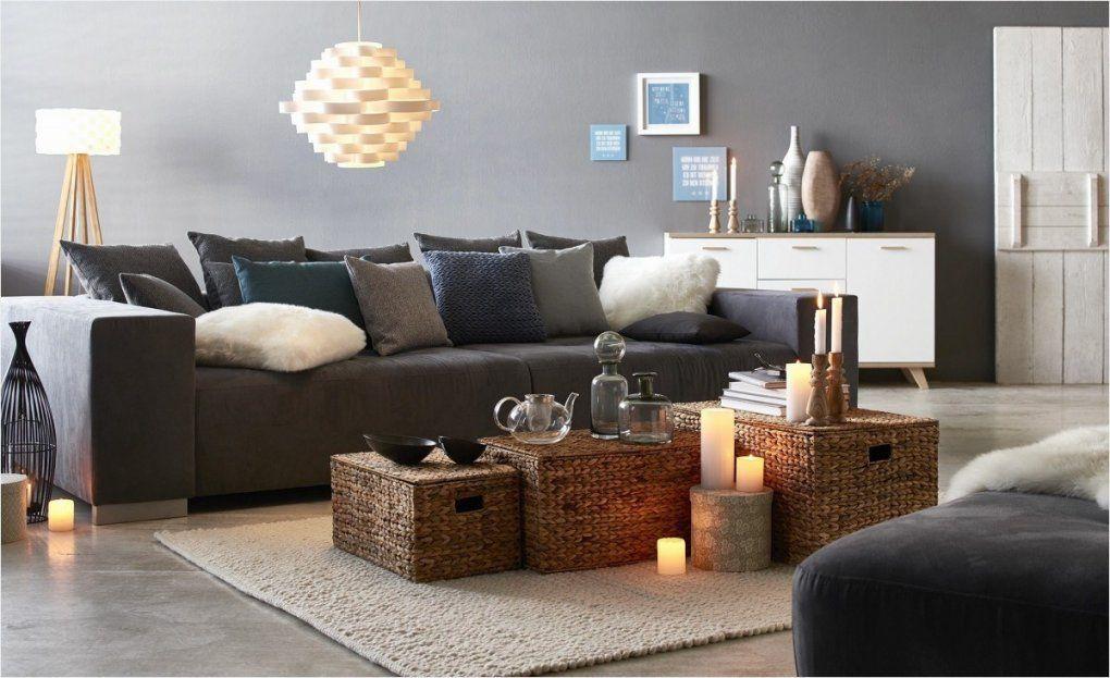 Welche Wandfarbe Passt Liebenswert Passende Wandfarbe Rote Couch von Rote Couch Welche Wandfarbe Photo