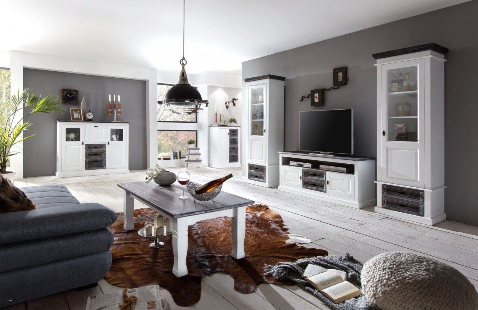 Welche Wandfarbe Passt Zu Braunen Möbeln Frisch Groß Wandfarbe Bei von Welche Wandfarbe Passt Zu Dunkelbraunen Möbeln Bild