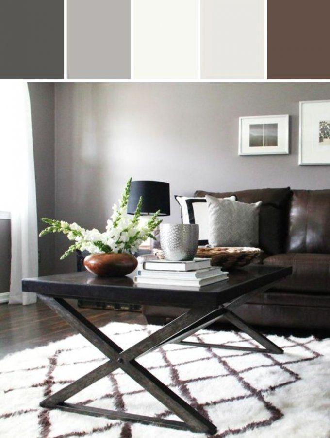Welche Wandfarbe Passt Zu Dunkelbraunen Möbeln Einzigartig Groß von Welche Wandfarbe Passt Zu Dunkelbraunen Möbeln Photo