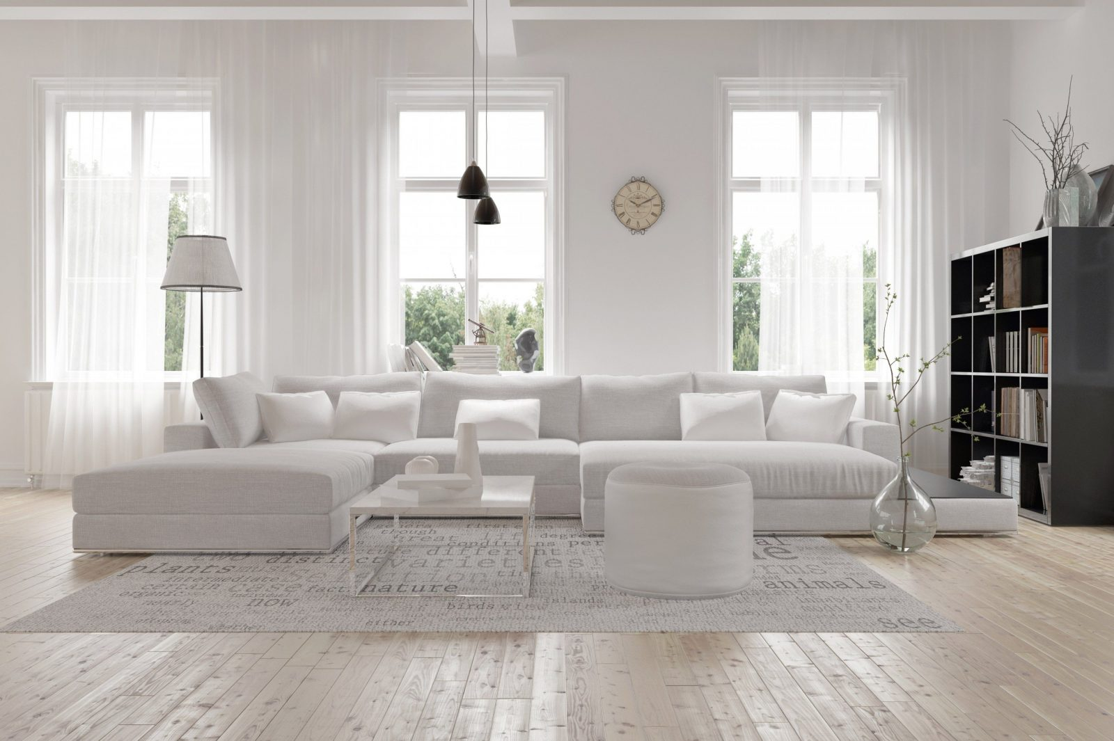 ... Welche Wandfarbe Passt Zu Dunkelbraunen Möbeln Elegant Dunkle Möbel Von  Welche Wandfarbe Passt Zu Dunkelbraunen Möbeln ...