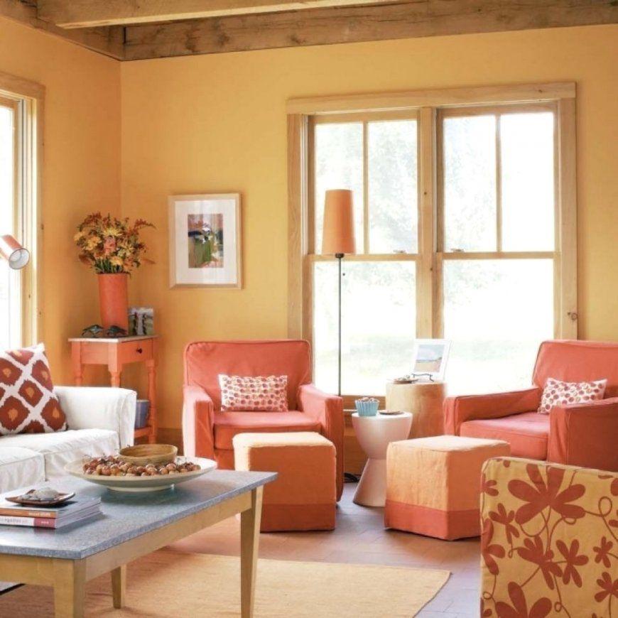 Welche Wandfarbe Passt Zu Dunklen Möbeln Mit Dunkle Möbel Dazu von Welche Wandfarbe Passt Zu Dunkelbraunen Möbeln Bild
