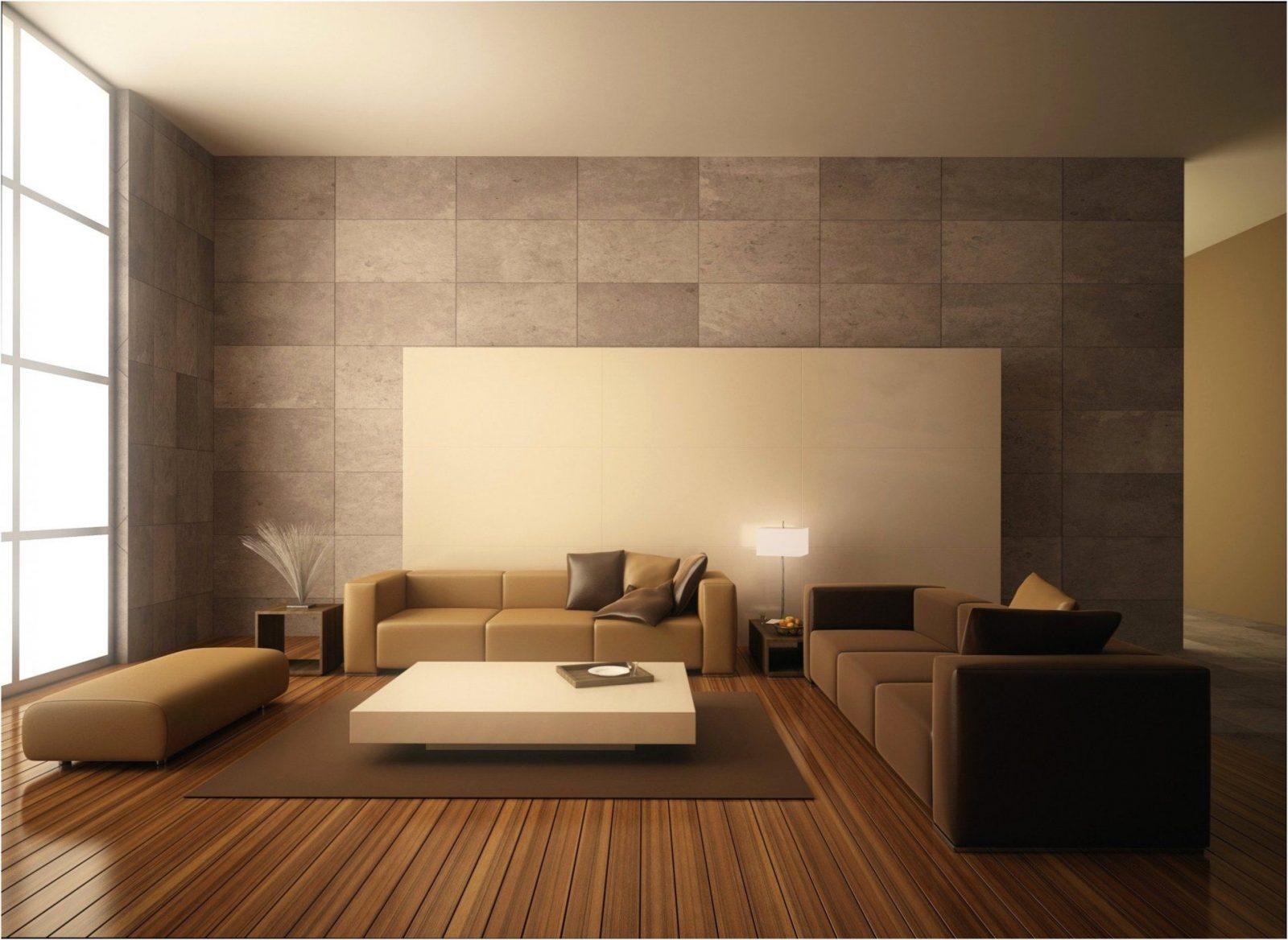 Welche Wandfarbe Passt Zu Dunklen Möbeln Mit Mbeln Best Stunning von Wandfarbe Zu Dunklen Möbeln Photo