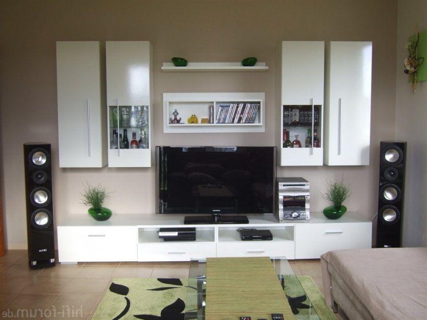 Lieblich Welche Wandfarbe Zu Braunen Möbeln Dekoration Bilder Ideen Smart Von  Wandfarbe Zu Braunen Möbeln Photo