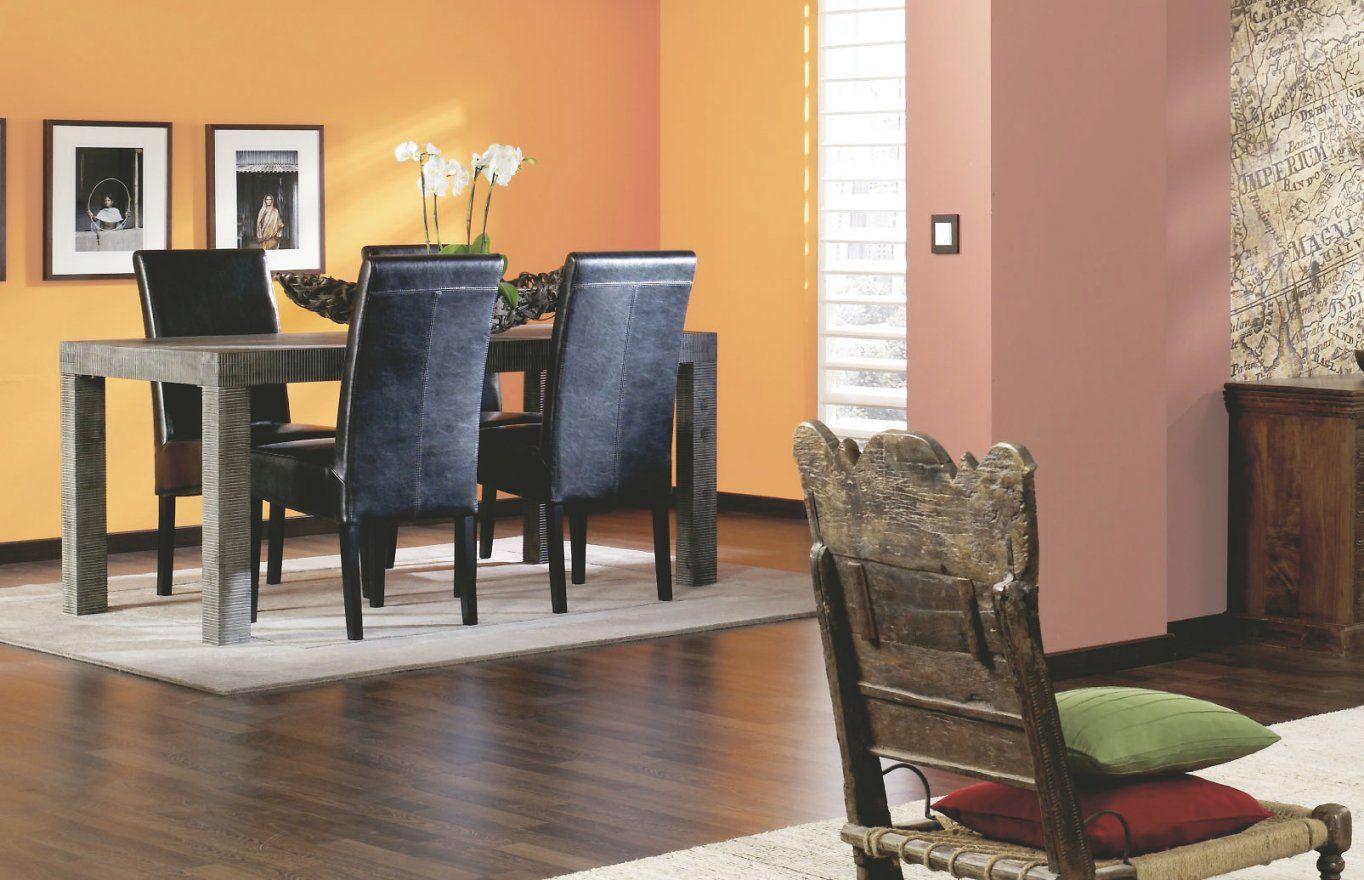 Welche Wandfarbe Zu Welchem Holzfarben Passt Alpina Farbe & Einrichten von Wandfarbe Zu Braunen Möbeln Photo