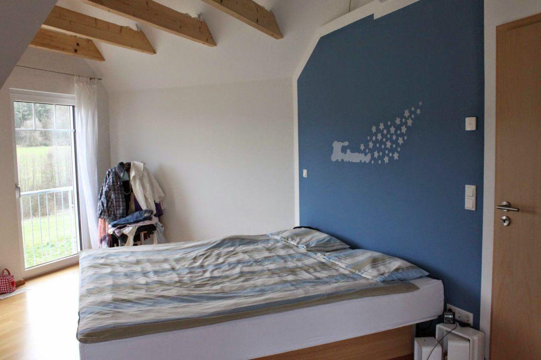 Welches Bett Ist Das Richtige Fr Mich Affordable Betten Mit von Welches Bett Ist Das Richtige Für Mich Photo