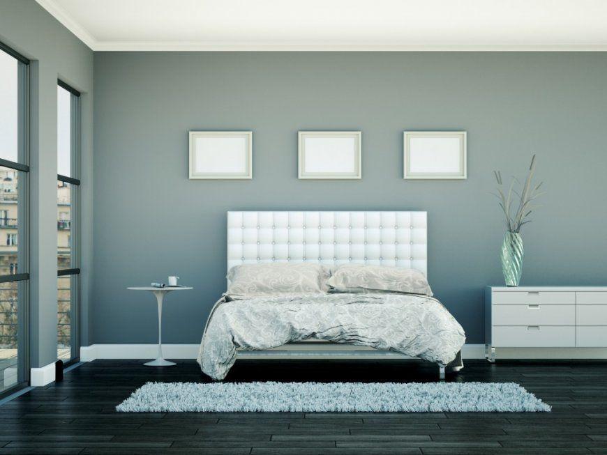 Welches Ist Das Richtige Bett Für Mich – Möbel Akut von Welches Bett Ist Das Richtige Für Mich Bild