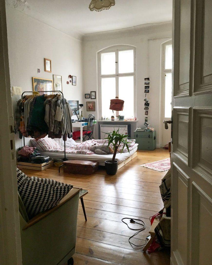 Welcome To My Soul Bed Room Pinterest Wg Zimmer Einrichtung Von  Studentenzimmer Einrichten Schöner Wohnen Bild