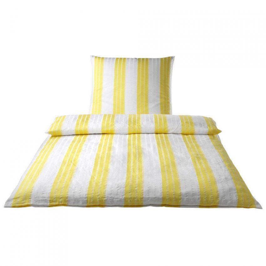 Well Suited Bettwäsche Gelb Kaeppel Biber Uni Sand Lind Real Bill von Biber Bettwäsche Gelb Bild