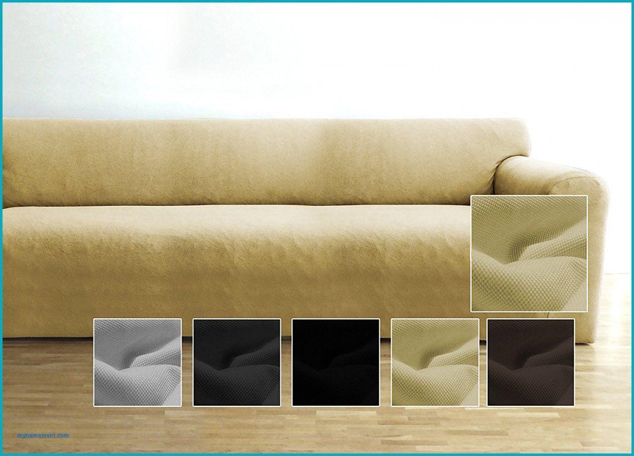 Wellsuited Design Sofahusse Ecksofa – Melian Ie Morgan von Husse Nähen Lassen Kosten Photo