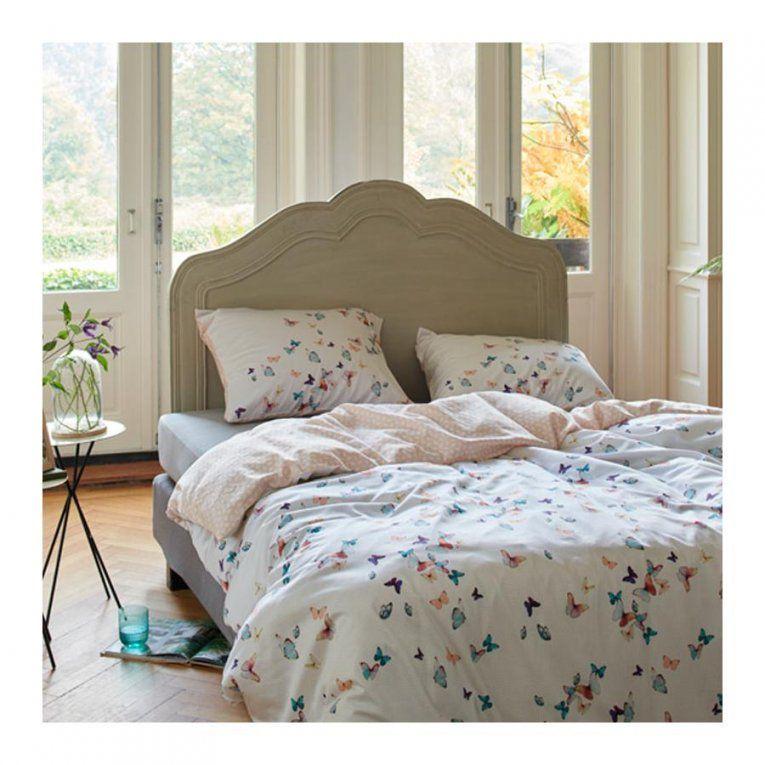 Wendebettwäsche Esprit Spring Butterflies  Bed&me von Esprit Bettwäsche 200X220 Bild