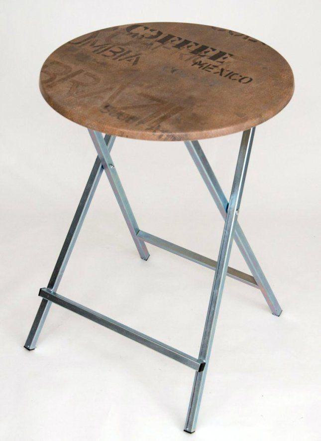 Werzalit Platten – Furnacepark von Werzalit Tischplatte Nach Maß Bild