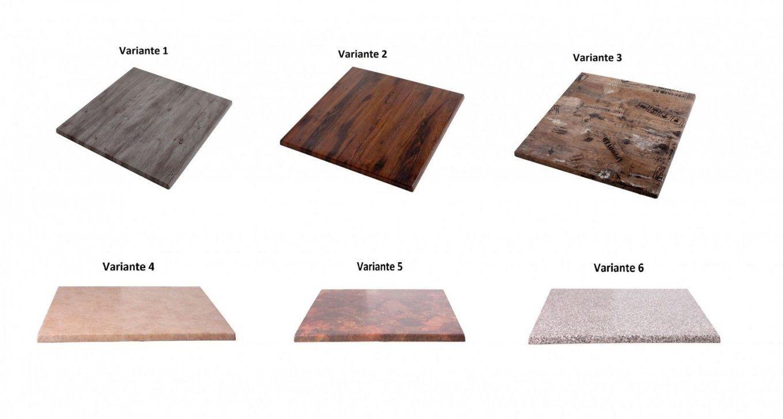 Werzalit Platten Nach Ma Interesting Tischplatte With Werzalit von Werzalit Platten Nach Maß Bild