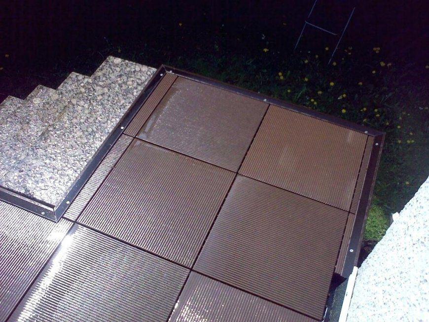 Werzalit Platten Tops Tischplatte Aus Und Topalit Holz Effekt Auf von Werzalit Tischplatte Nach Maß Bild
